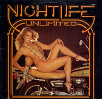 nightlife-unlimited