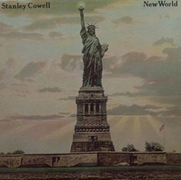 stanley-cowell
