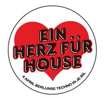 herz_button
